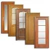 Двери, дверные блоки в Уразовке
