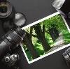 Фотоуслуги в Уразовке