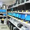 Компьютерные магазины в Уразовке